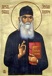 Saint Justin Popovich.jpg