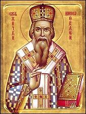 Saint Nikolai Velimirovich.jpg