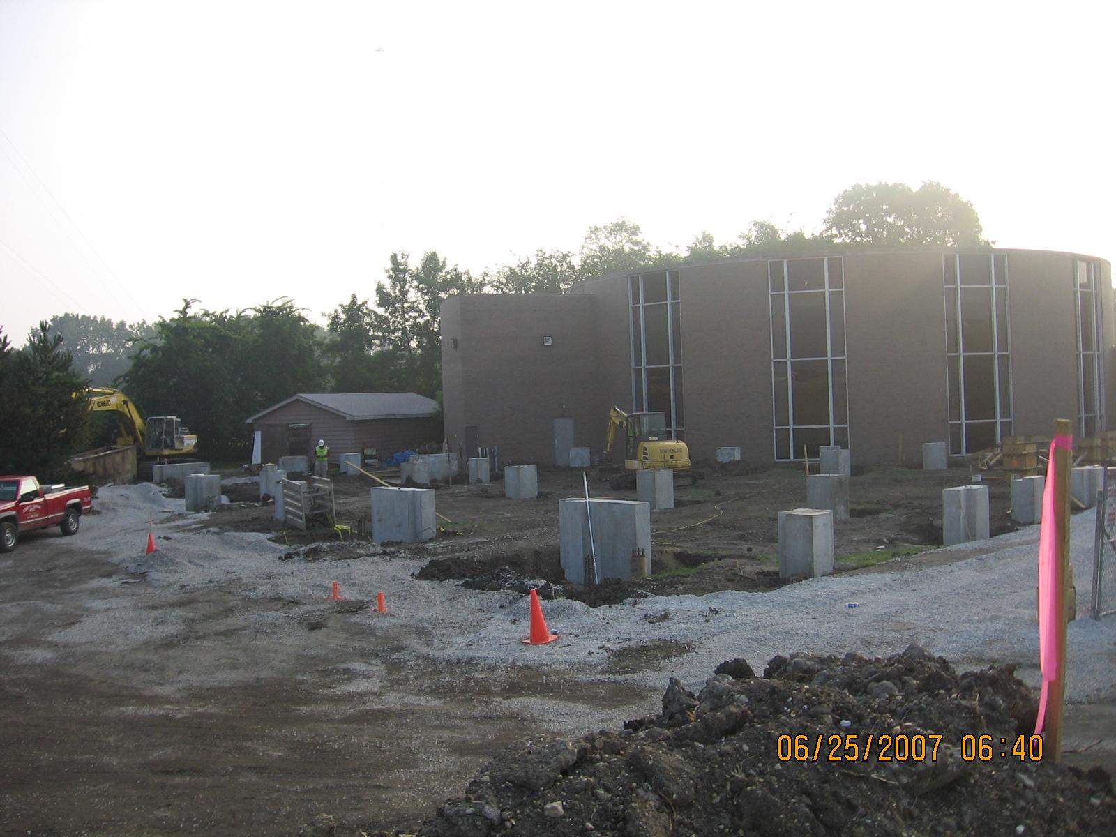 2007, June 29
