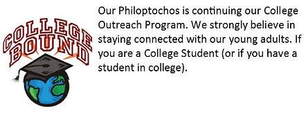 College Outreach 2021.jpg