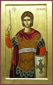 Holy Great Martyr Prokopios.jpg