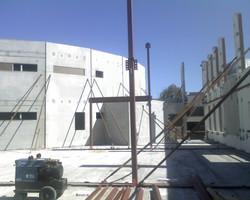 2007, September 30