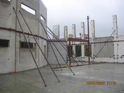 2007, October 7