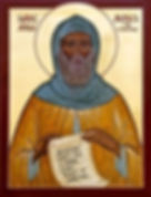 Saints Moses the Black.jpg