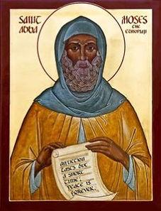 Saints Moses the Black.jpg