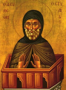 Saint Symeon the Stylite.jpg