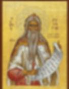 Holy Prophet Zachariah.jpg