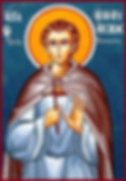Saint Anastasius the New Martyr.jpg