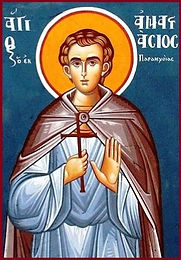 Saint Anastasius the New Martyr.jpg