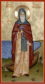 Saint Brendan the Navigator.jpg