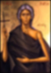Saint Mary of Egypt.jpg