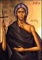 Saint Mary of Egypt.jpg