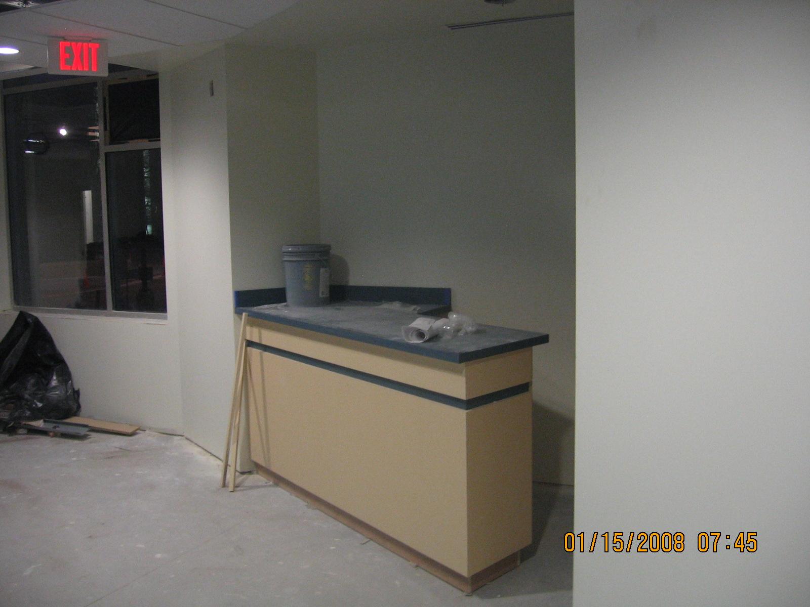 2008, January 18