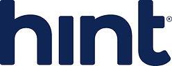 hint_logo.jpg