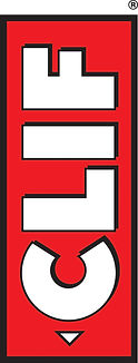 CLIF_company_logo.jpeg