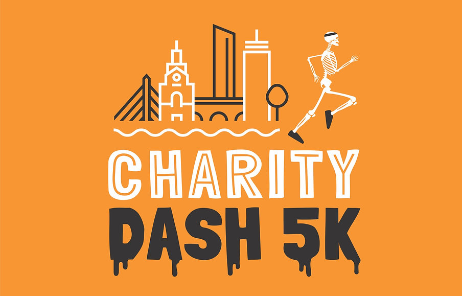 Charity-Dash-2020-Shirt_edited.jpg