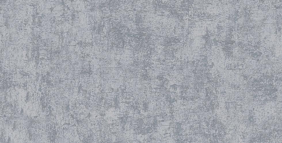 Tapet imitatie de beton de culoare gri