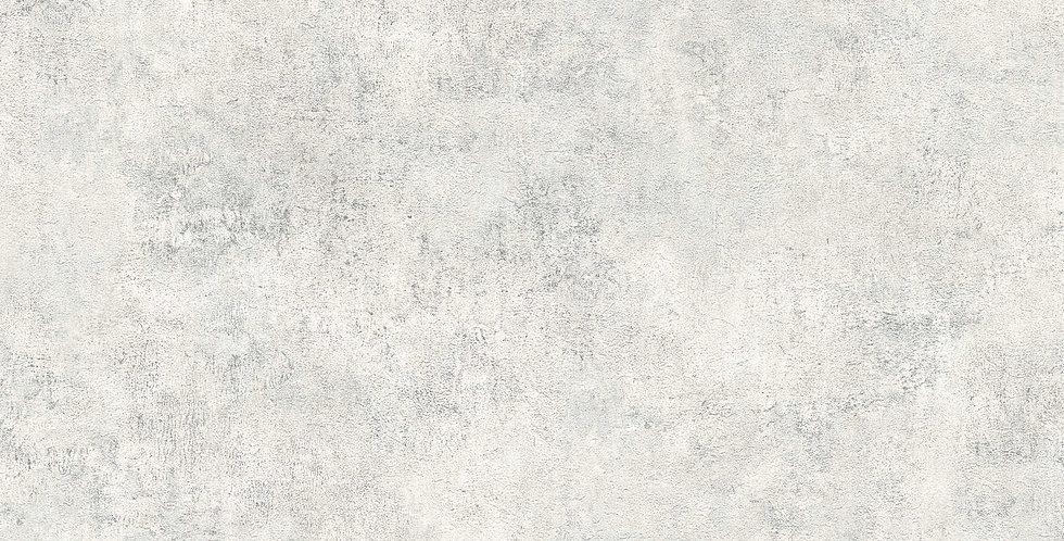 Tapet cu model imitatie beton cu efect de marmura in nuante de gri