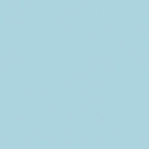 Sky Blue (103) Mostra
