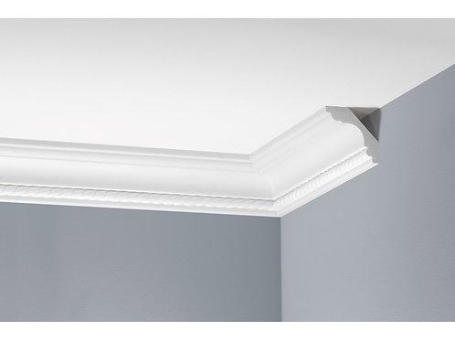 Cornişă decorativă pentru tavan LGZ02