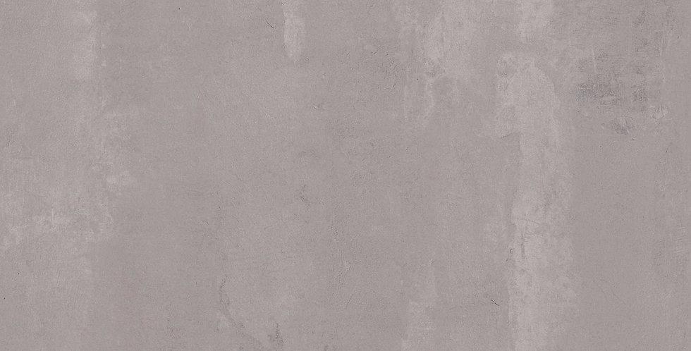 Tapet care imita betonul de culoare gri