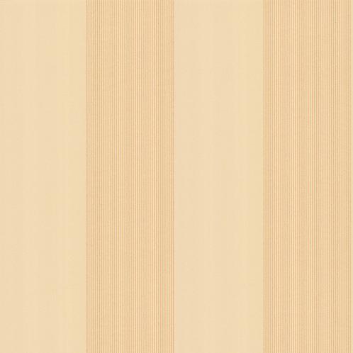 Elephant Stripe - Saffron Mostra