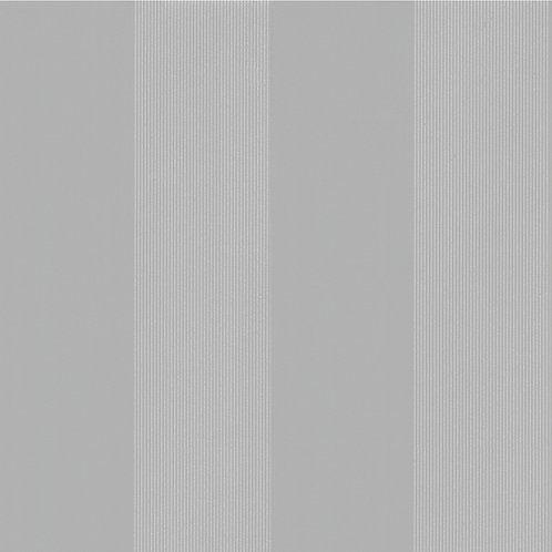 Elephant Stripe - Storm Mostra