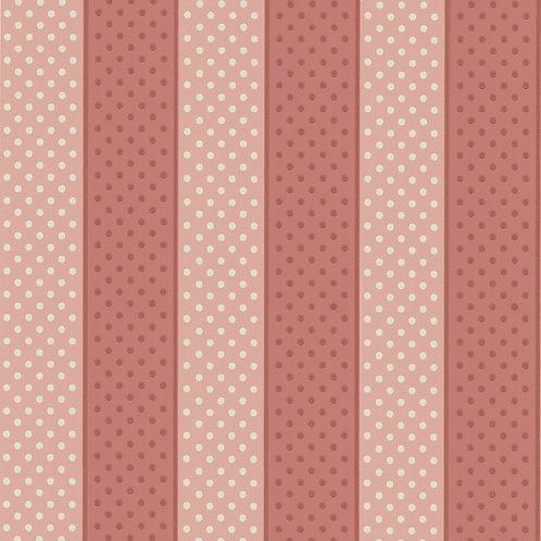 Paint Spot - Strawberry Cream