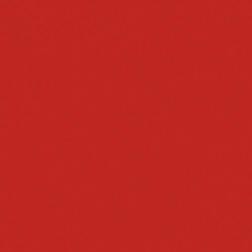 Culoare Atomic Red (190)