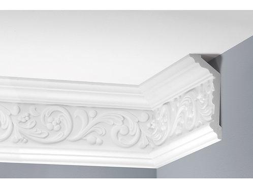 Cornişă decorativă pentru tavan LGZ08