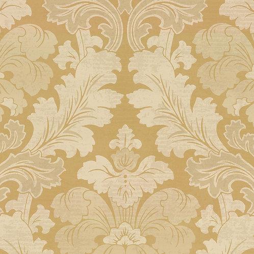 Bonaparte - Pure Gold Mostra