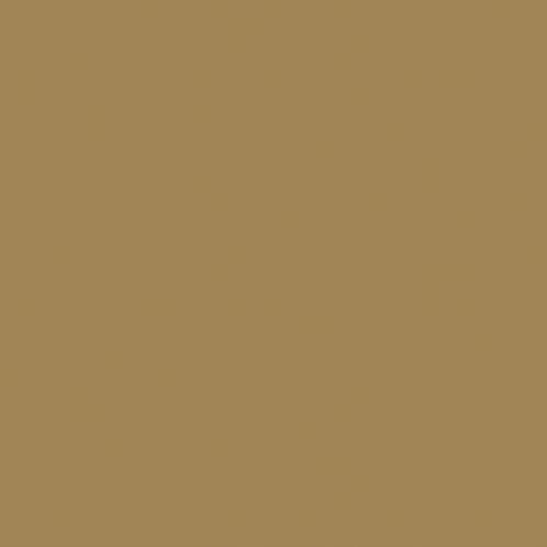 Culoare Stone-Dark-Warm (36)