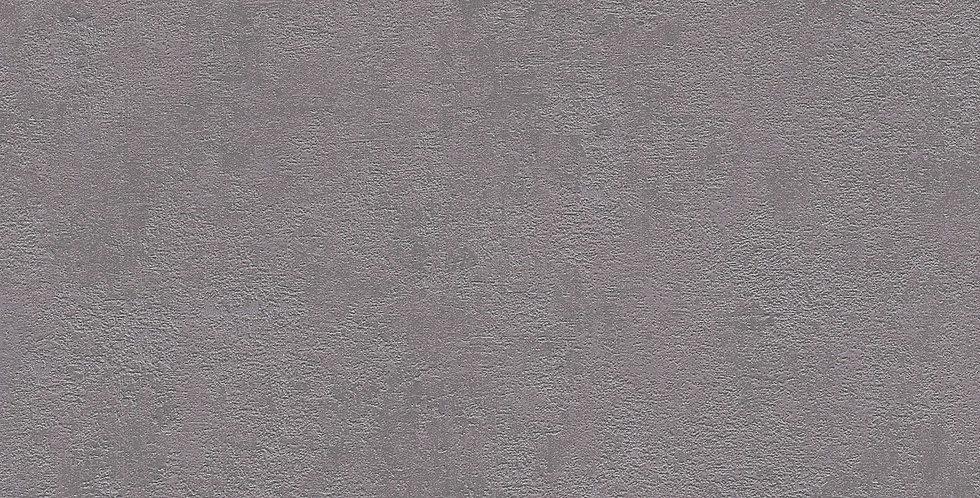 Tapet texturat, uni de culoare gri cu tenta bej