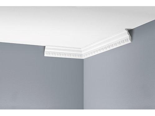 Cornişă decorativă pentru tavan LGZ14