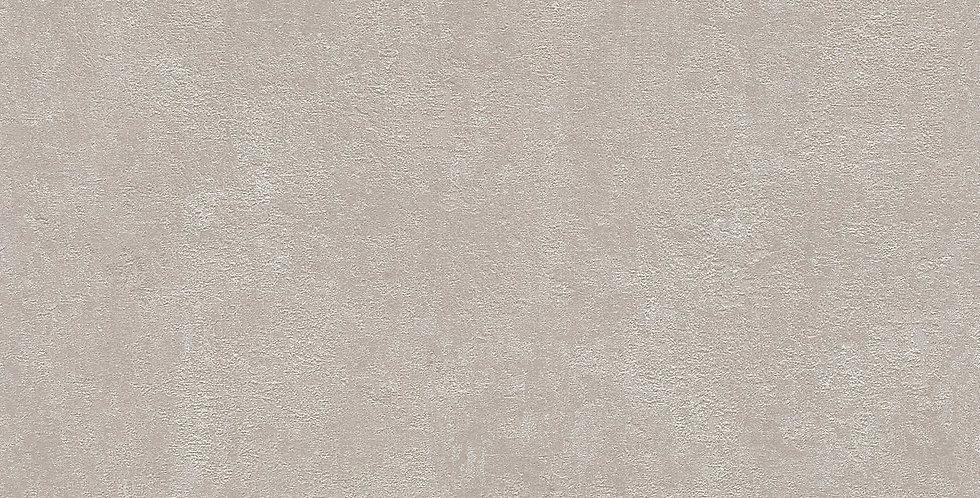 Tapet texturat, uni de culoare gri