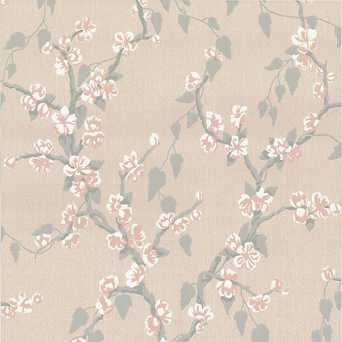 Sakura - Petal Mostra