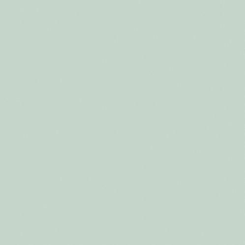 Culoare Aquamarine Mid (284)