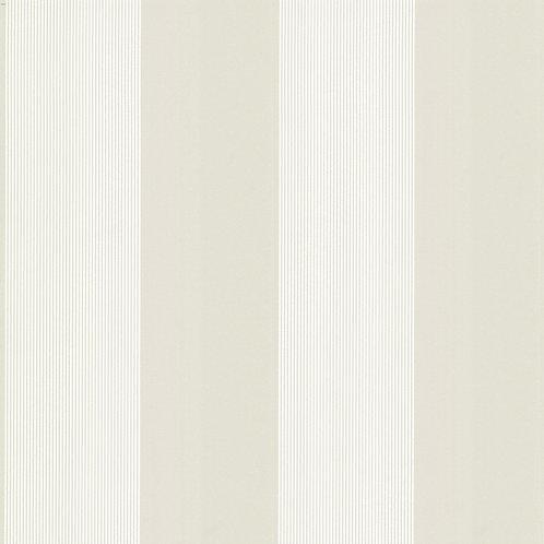 Elephant Stripe - Sharp Stone Mostra