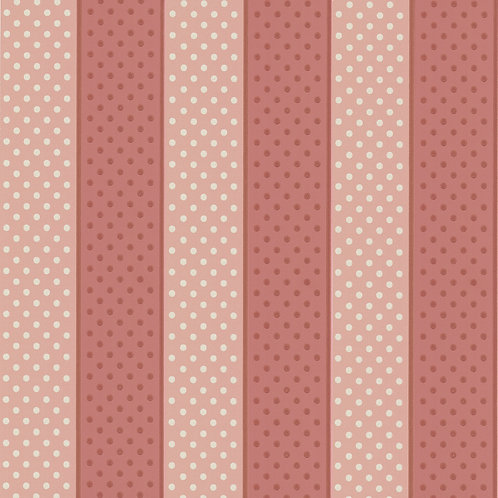 Paint Spot - Strawberry Cream Mostra