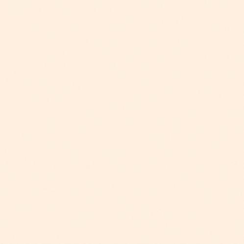 Culoare Rusling (9)