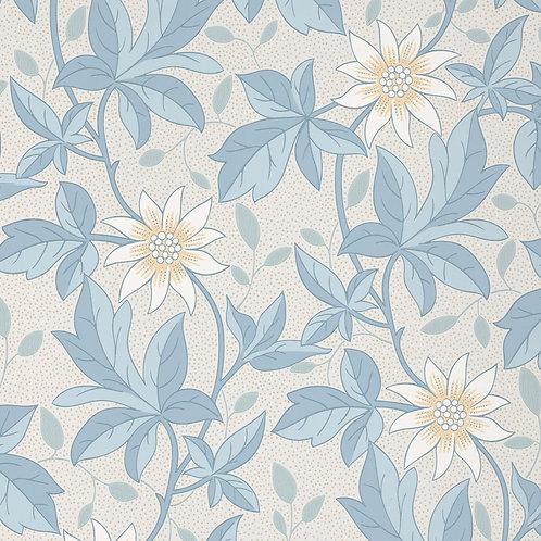 Monroe - Dawn Flower Mostra