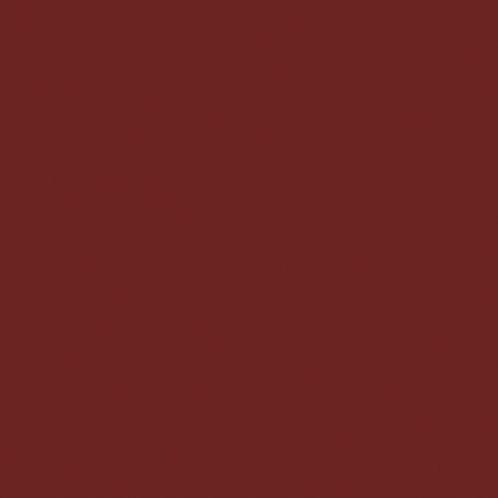 Bronze Red (15) Mostra