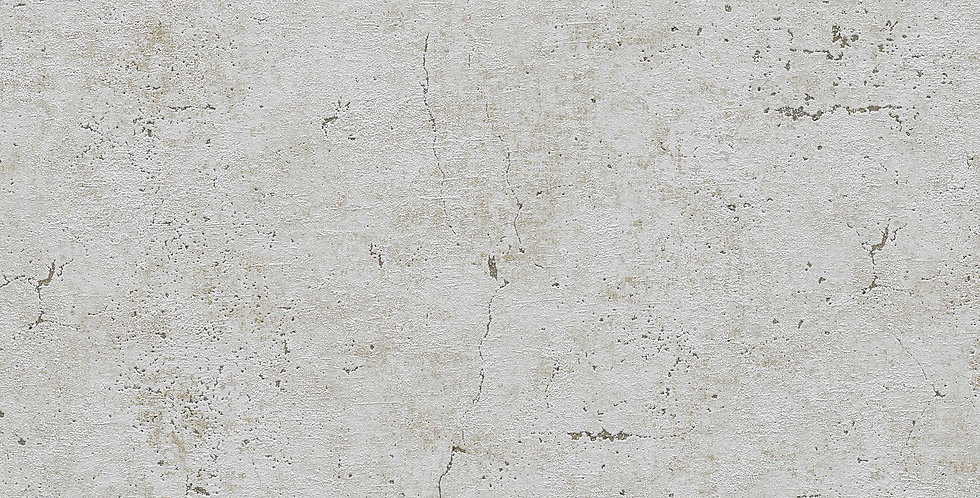 Tapet care imita betonul in nuante de bej si gri deschis