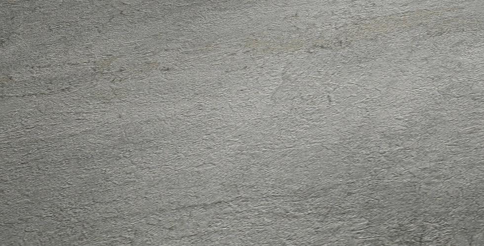 Tapet imitatie beton / zidarie in culori gri