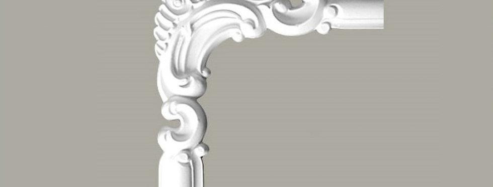 Colt chenar decorativ LNG09-1