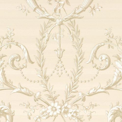Versailles - Dark Pearl Mostra