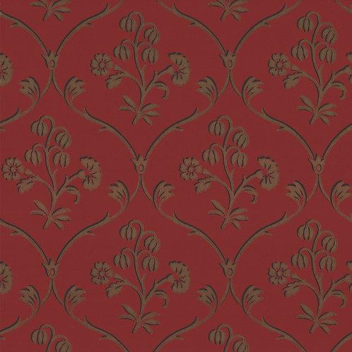 Cranford - Cherry Gold