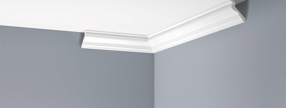 Cornisa decorativa pentru tavan LGG27