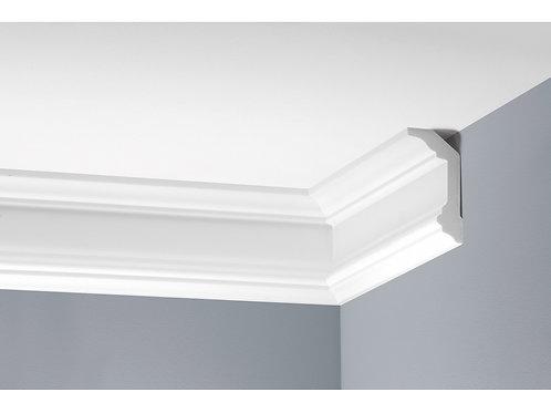 Cornişă decorativă pentru tavan LGG13
