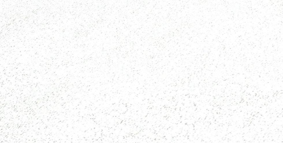 Tapet in nunate de alb si gri deschis